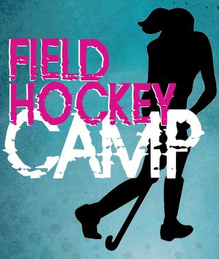 Field Hockey Camp